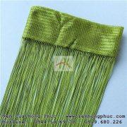 man-soi-chi-dep-gia-re-tphcm-string-curtains (6)-min