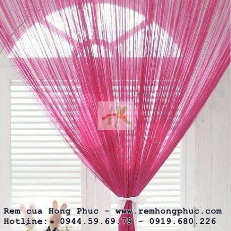 man-soi-chi-dep-gia-re-tphcm-string-curtains (9)-min