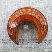 phu-kien-do-thanh-treo-rem-bang-go (4)-min