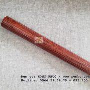 phu-kien-thanh-treo-man-rem-cua-tphcm (2)-min