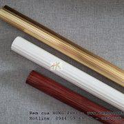 phu-kien-thanh-treo-man-rem-cua-tphcm (5)-min