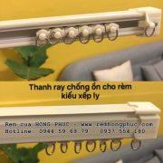 phu-kien-thanh-treo-rem-man-cua-tphcm (1)-min