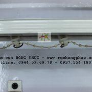 phu-kien-thanh-treo-rem-man-cua-tphcm (7)-min
