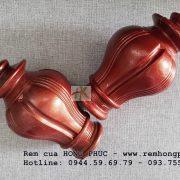 phu-kien-thanh-treo-rem-ore-tphcm (2)-min