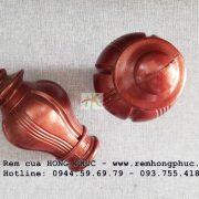 phu-kien-thanh-treo-rem-ore-tphcm (3)-min