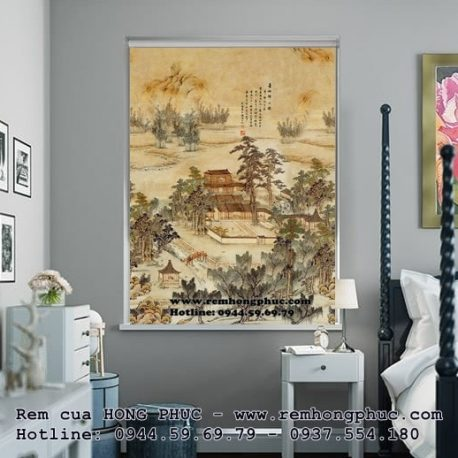 rem-sao-cuon-in-tranh-gia-re-tphcm-roller-blinds (18)-min