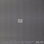rem-sao-cuon-roller-blinds (9)