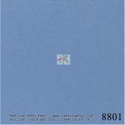 rem-sao-dung-vertical-blinds-tphcm (1)