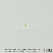 rem-sao-dung-vertical-blinds-tphcm (2)
