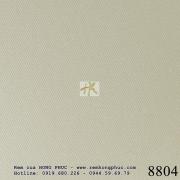 rem-sao-dung-vertical-blinds-tphcm (4)