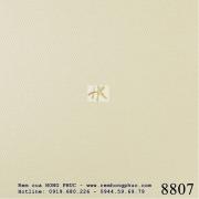 rem-sao-dung-vertical-blinds-tphcm (6)