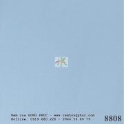 rem-sao-dung-vertical-blinds-tphcm (7)