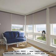 rem-van-phong-rem-sao-cuon-gia-re-tphcm-roller-blinds (4)-min