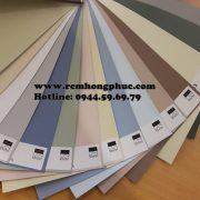 roller-blinds-hong-phuc-curtains-hcmc (1)