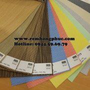 roller-blinds-hong-phuc-curtains-hcmc (4)