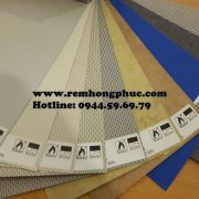 roller-blinds-hong-phuc-curtains-hcmc (7)