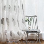 voal-sheer-curtains-saigon-HCMC-rem-hong-phuc (12)-min