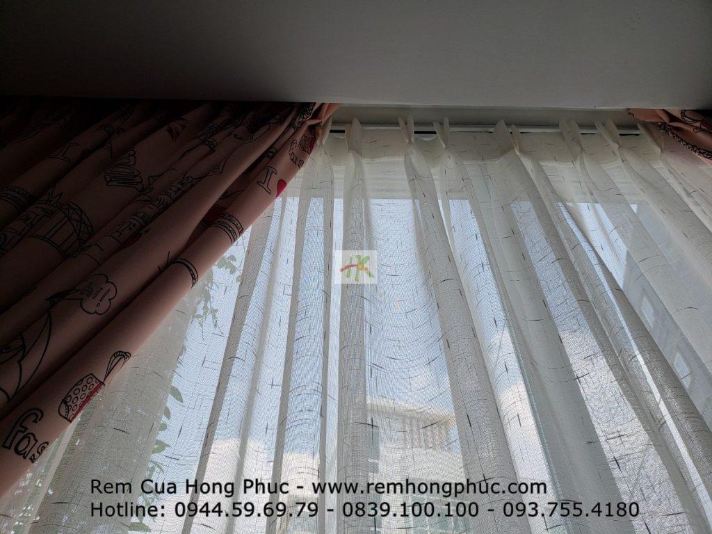 rem-cua-cao-cap-hong-phuc-tphcm (12)-min