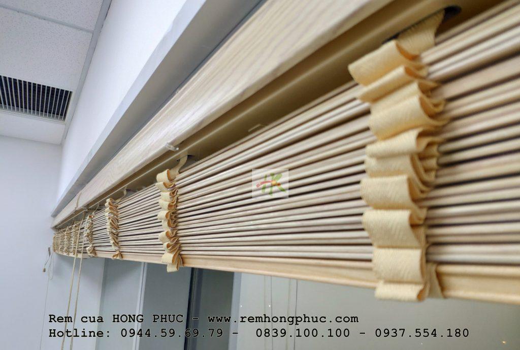 thi-cong-rem-sao-go-van-phong-scj-rem-hong-phuc-tphcm (20)-min