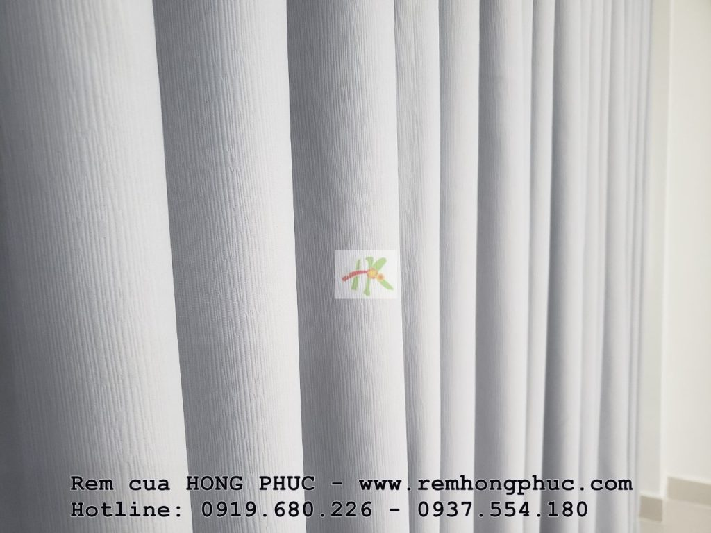 cong-trinh-thi-cong-rem-cua-biet-thu-quan-7-hong-phuc-tphcm (1)-min