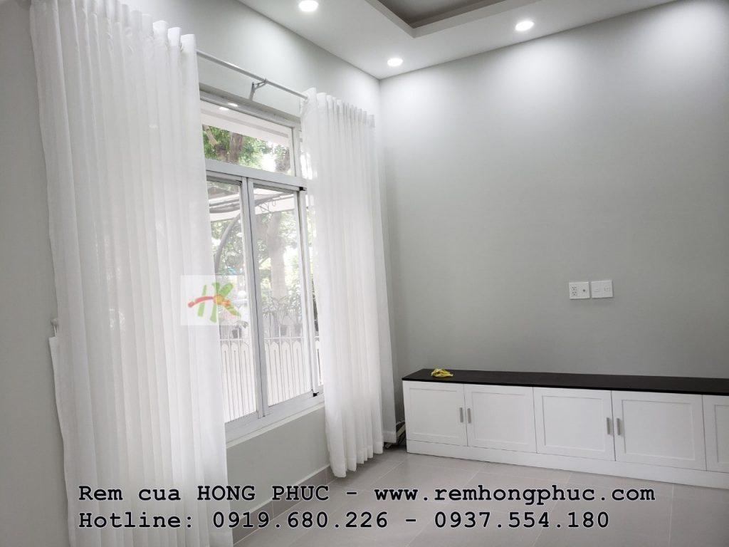 cong-trinh-thi-cong-rem-cua-biet-thu-quan-7-hong-phuc-tphcm (18)-min