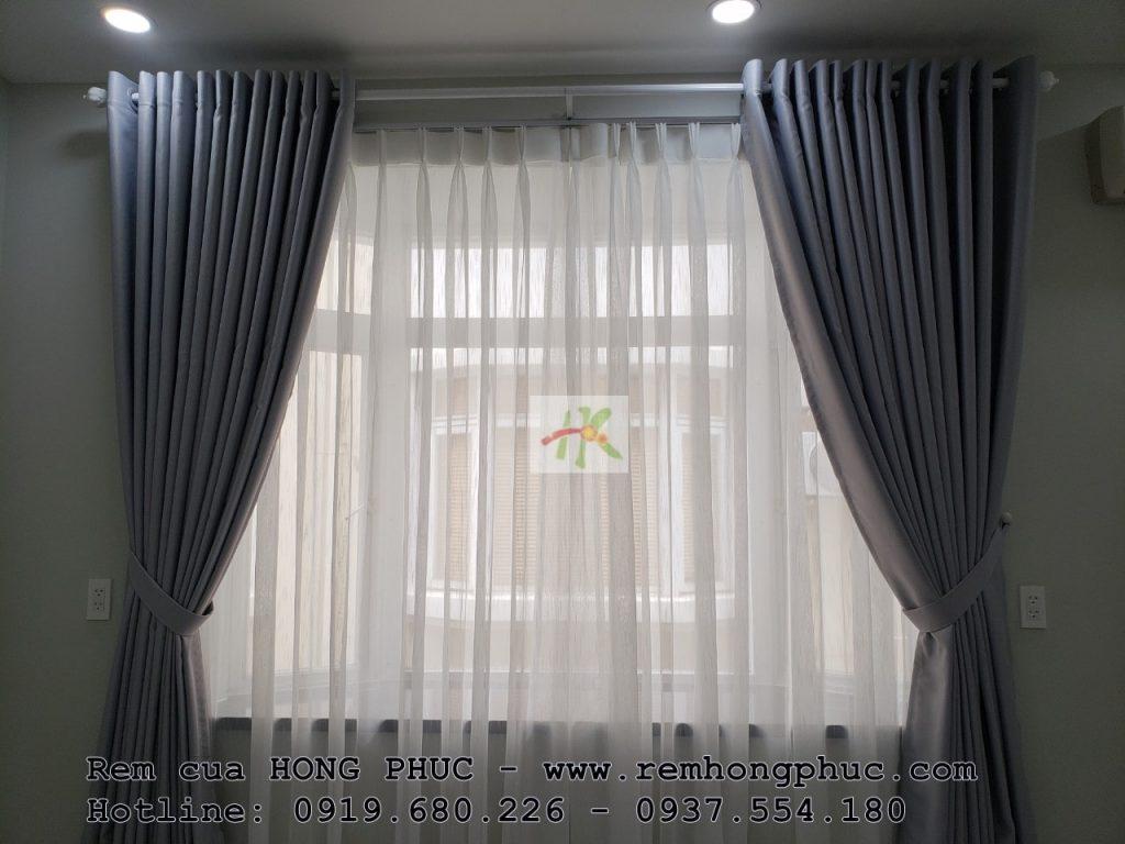 cong-trinh-thi-cong-rem-cua-biet-thu-quan-7-hong-phuc-tphcm (5)-min