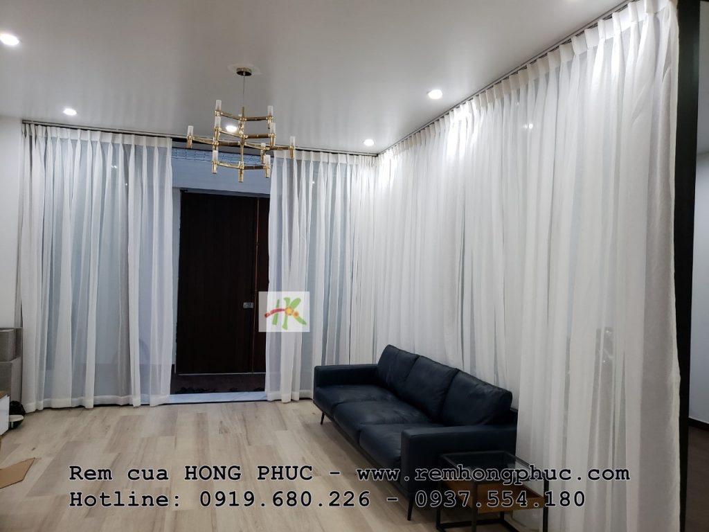 man-rem-cua-cao-cap-Hong-Phuc-tphcm (18)-min