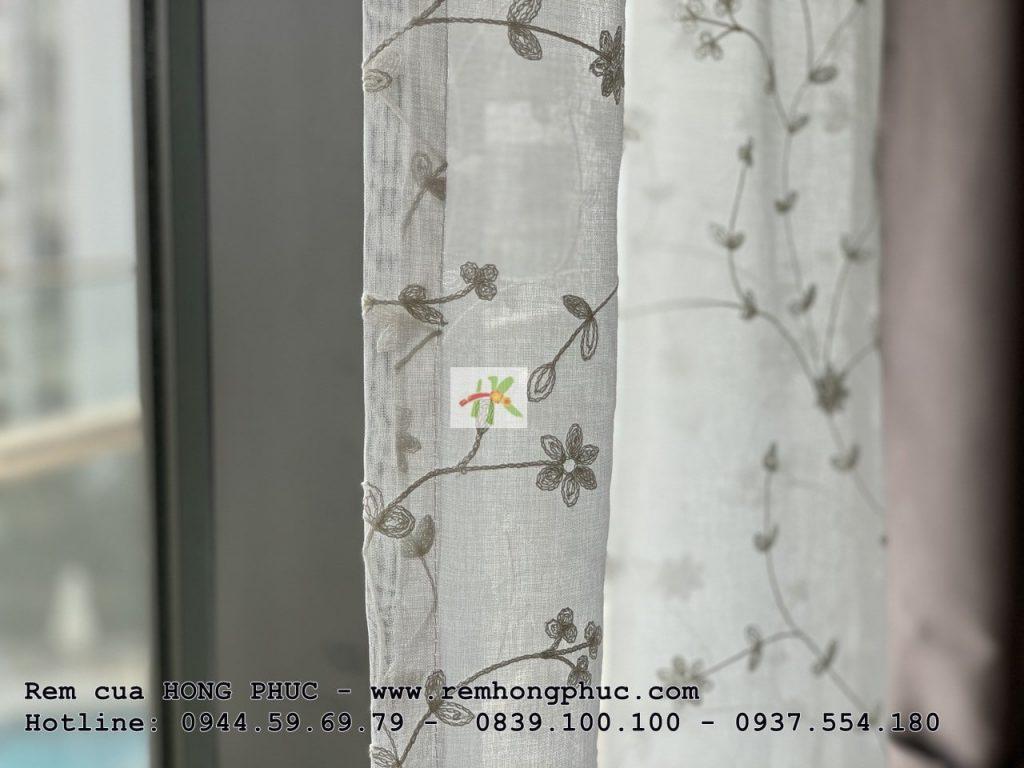 man-rem-cua-dep-hong-phuc-tphcm (7)-min