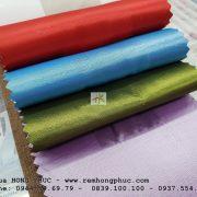 vải-tafta-man-rem-cua-hong-phuc-tphcm (3)-min