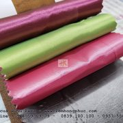 vải-tafta-man-rem-cua-hong-phuc-tphcm (4)-min