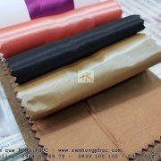 vải-tafta-man-rem-cua-hong-phuc-tphcm (5)-min