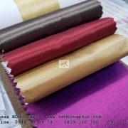 vải-tafta-man-rem-cua-hong-phuc-tphcm (6)-min