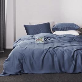 Chăn – ga – gối (drap giường) cotton satin