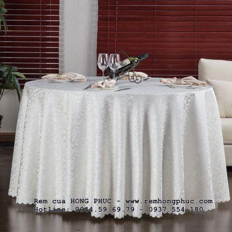 khan-trai-ban-tron-round-tablecloth (11)-min