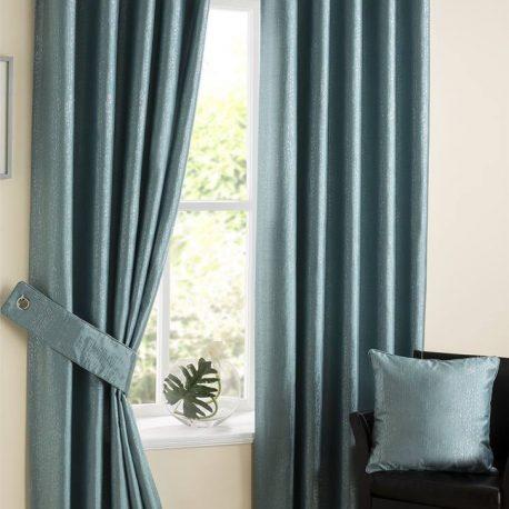 copper-dimmer-jotex-fabric-curtain-vietnam-rem-hong-phuc-tphcm (6)-min