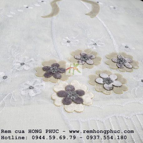 man-cua-voal-sheer-cao-cap-Han-Quoc-rem-hong-phuc-tphcm blossom (4)