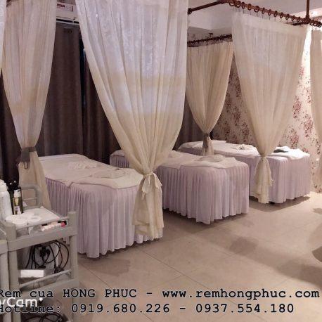 ga-giuong-spa-massage-tphcm (10)-min