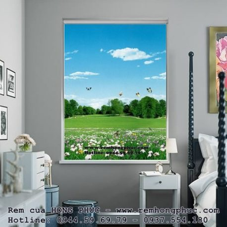 rem-sao-cuon-in-tranh-gia-re-tphcm-roller-blinds (2)-min
