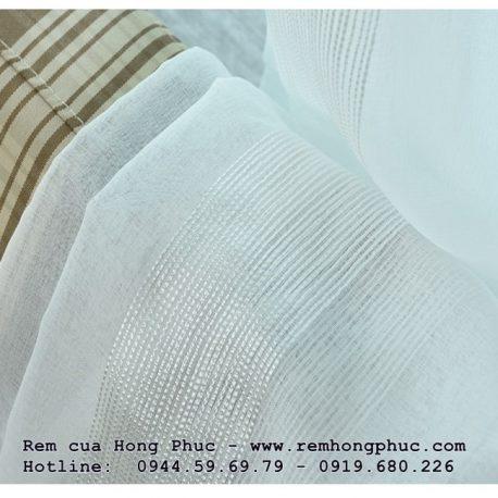 soft-sheer-fabric-curtain-HCMC-Saigon-Vietnam (6)-min