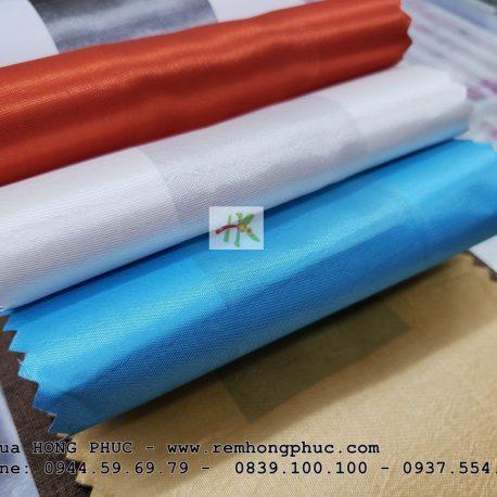 vải-tafta-man-rem-cua-hong-phuc-tphcm (7)-min